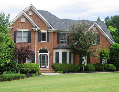 Stonebrook Farms Community Of Homes-Milton GA (30)