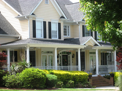 Stonebrook Farms Community Of Homes-Milton GA (20)