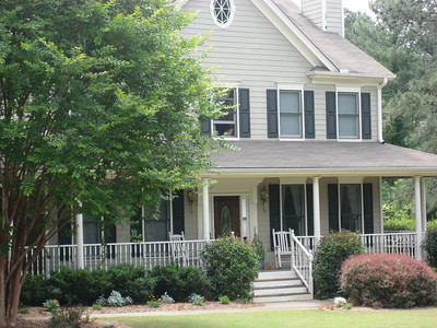 Stonebrook Farms Community Of Homes-Milton GA (33)