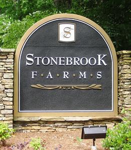 Stonebrook Farms Community Of Homes-Milton GA (42)