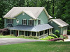 Stonebrook Farms Community Of Homes-Milton GA (40)