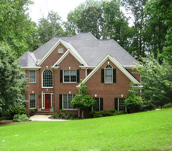 Stonebrook Farms Community Of Homes-Milton GA (39)