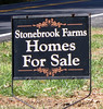 Stonebrook Farms Community Of Homes-Milton GA (3)