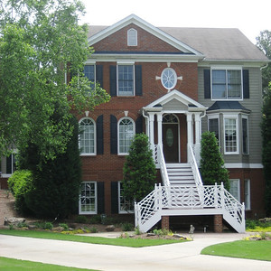 Stonebrook Farms Community Of Homes-Milton GA (34)