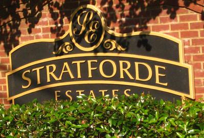 Milton Georgia Community Stratforde Homes (1)