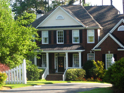 Milton Georgia Community Stratforde Homes (3)