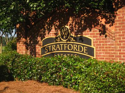 Milton Georgia Community Stratforde Homes (7)