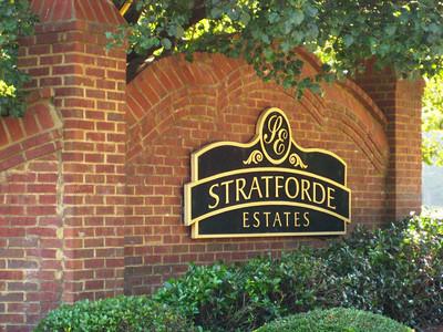 Milton Georgia Community Stratforde Homes (6)