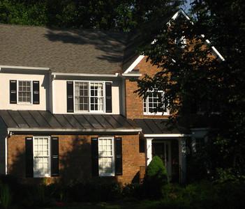 Milton Georgia Community Stratforde Homes (4)