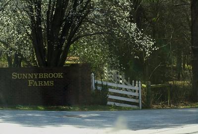 Sunnybrook Farms Equestirian Community 30004 (1)