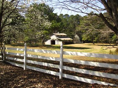 Sunnybrook Farms Equestirian Community 30004 (2)