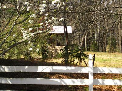 Sunnybrook Farms Equestirian Community 30004 (20)