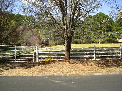 Sunnybrook Farms Equestirian Community 30004 (16)