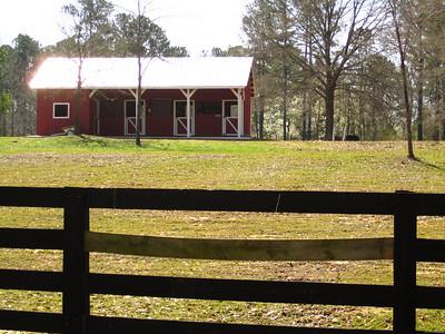 Sunnybrook Farms Equestirian Community 30004 (22)