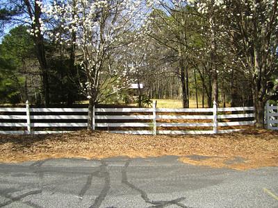 Sunnybrook Farms Equestirian Community 30004 (19)
