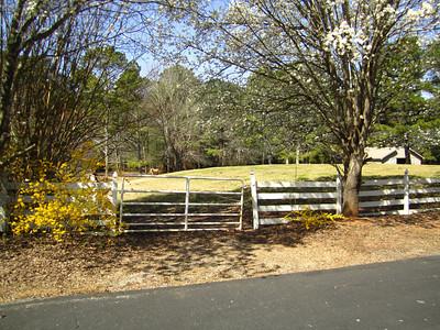 Sunnybrook Farms Equestirian Community 30004 (9)