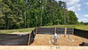 Milton GA New Homes Tanglewood Preserve (8)