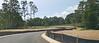 Milton GA New Homes Tanglewood Preserve (13)