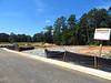 Taglewood Preserve Milton GA Community (6)