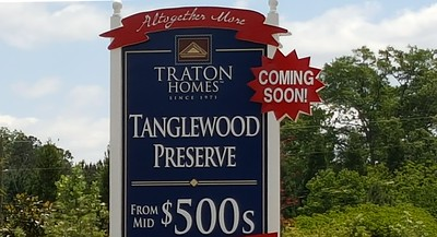 Milton GA New Homes Tanglewood Preserve (23)