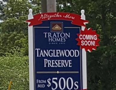 Milton GA New Homes Tanglewood Preserve (16)
