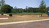 Milton GA New Homes Tanglewood Preserve (4)