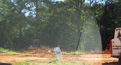 Taglewood Preserve Milton GA Community (5)