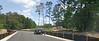 Milton GA New Homes Tanglewood Preserve (6)