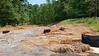 Milton GA New Homes Tanglewood Preserve (11)