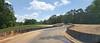 Milton GA New Homes Tanglewood Preserve (7)