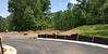 Milton GA New Homes Tanglewood Preserve (9)