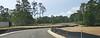 Milton GA New Homes Tanglewood Preserve (12)