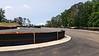 Milton GA New Homes Tanglewood Preserve (10)