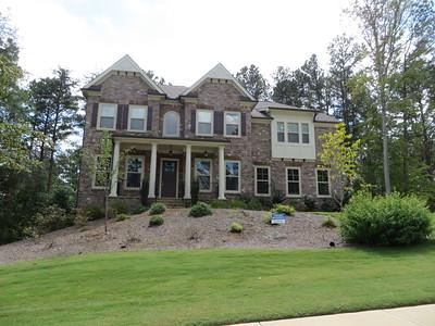 Taylor Estates Milton GA Acadia Built (12)