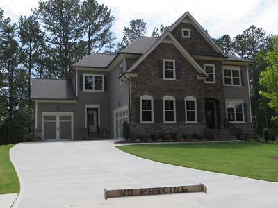 Taylor Estates Milton GA Acadia Built (13)