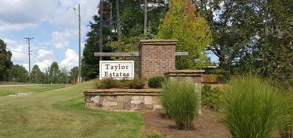 Taylor Estates Milton GA Acadia Built (1)