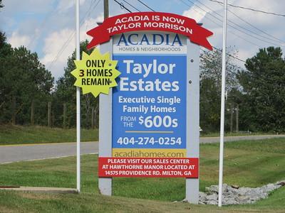 Taylor Estates Milton GA Acadia Built (14)