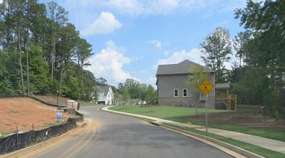 Taylor Estates Milton GA Acadia Built (7)