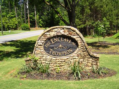 The Enclave At Thompson Milton GA (6)