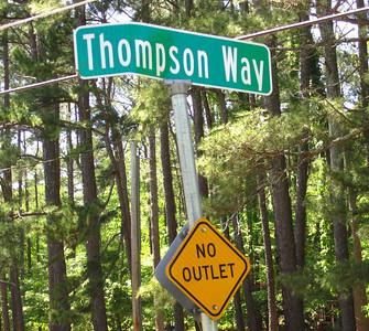 The Enclave At Thompson Milton GA (7)