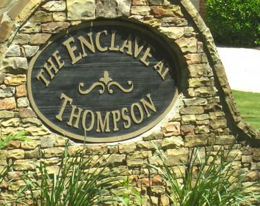 The Enclave At Thompson Milton GA (1)