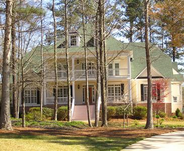 The Estates Of Hickory Mill Milton GA (17)