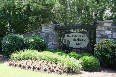 Milton Georgia-The Estates Of Hickory Mill (8)