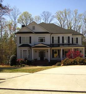 The Estates Of Hickory Mill Milton GA (26)