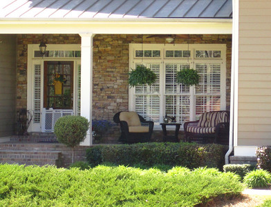 The Estates Of Hickory Mill Milton GA (19)