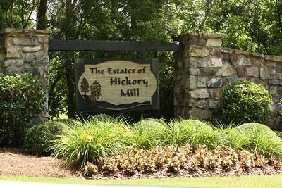 Milton Georgia-The Estates Of Hickory Mill (10)