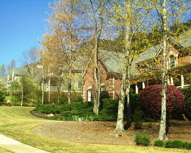The Estates Of Hickory Mill Milton GA (21)