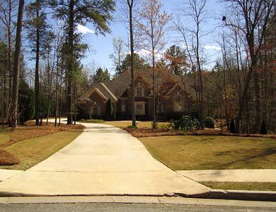 The Estates Of Hickory Mill Milton GA (18)