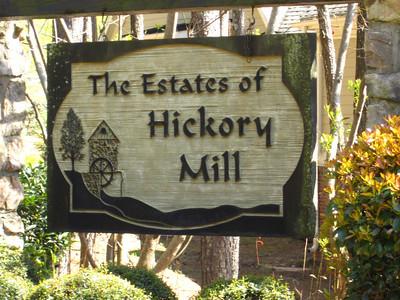 The Estates Of Hickory Mill Milton GA (28)