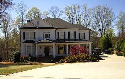 The Estates Of Hickory Mill Milton GA (6)